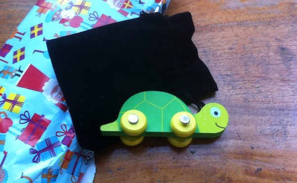 141206-schildpad